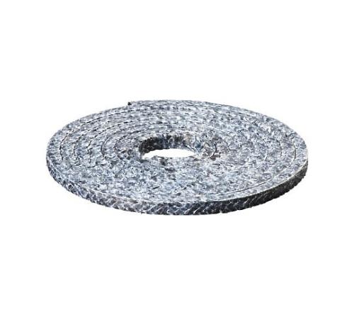 蒸気用低摺動汎用グランドパッキン 85156.53M