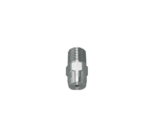 標準充円錐ノズル SUS303製 1/8オス 55°