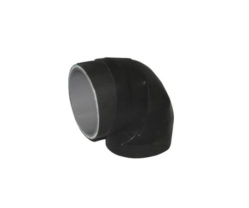 排水管防音材デービーカバー(エルボ用)
