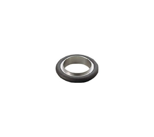 センタリングオーリング NW25 C10514396