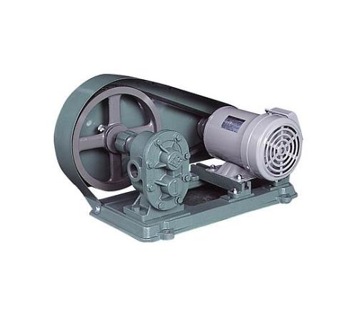 ギャポンプ(電動機連結型) KAS10
