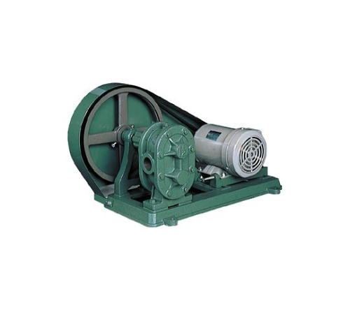 ギャポンプ(電動機連結型) MES12