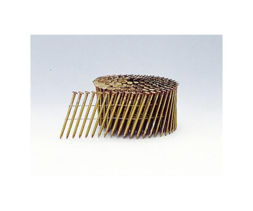 エア釘打機用連結釘 FC75W4(N75)(C)