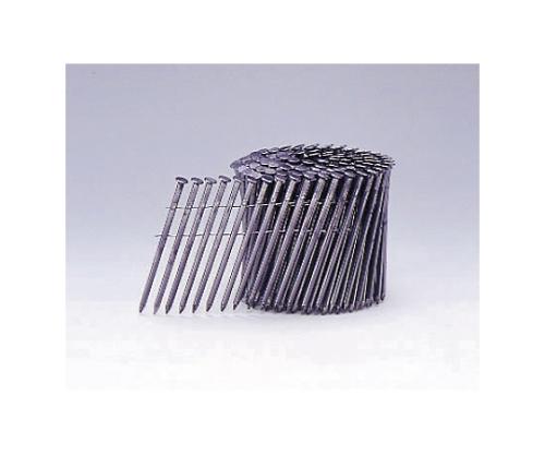 エア釘打機用連結釘 FC90W8-LH(N90)