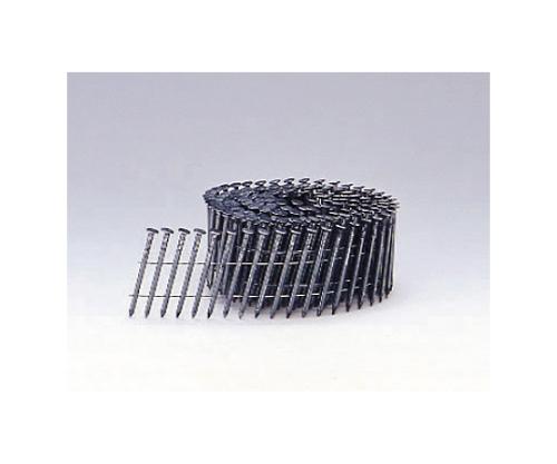 エア釘打機用連結釘 FC50V8(N50)(10)