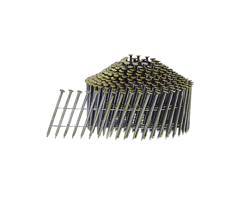 エア釘打機用連結釘 NC50V1MINI