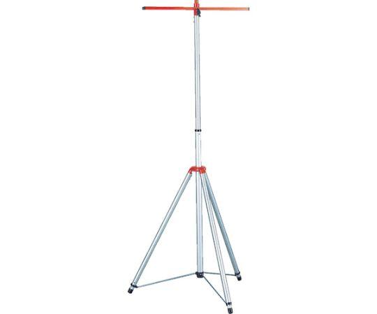 ワークライトスタンド 850~1740mm CTA-1