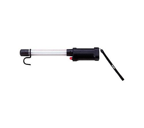 充電式コードレスライト(充電器・電池パック付)