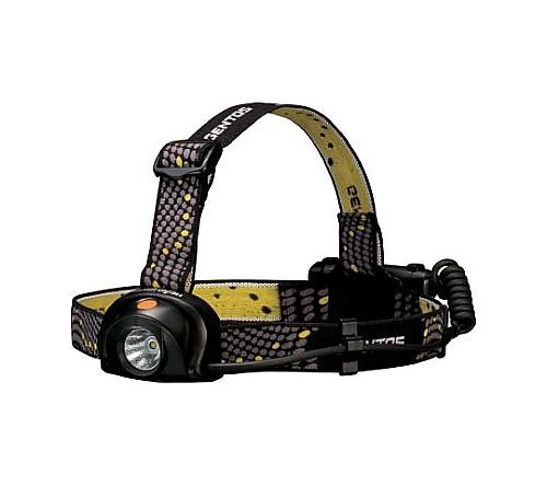 LEDヘッドライト ヘッドウォーズ