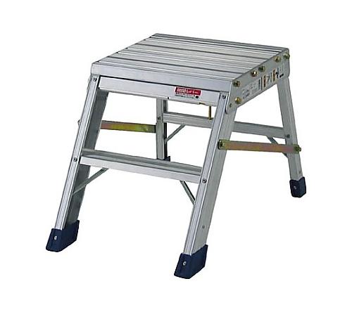折りたたみ式作業台AG型