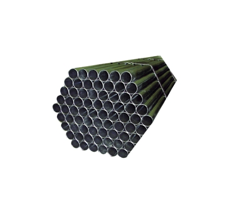 単管パイプ(ピン付)