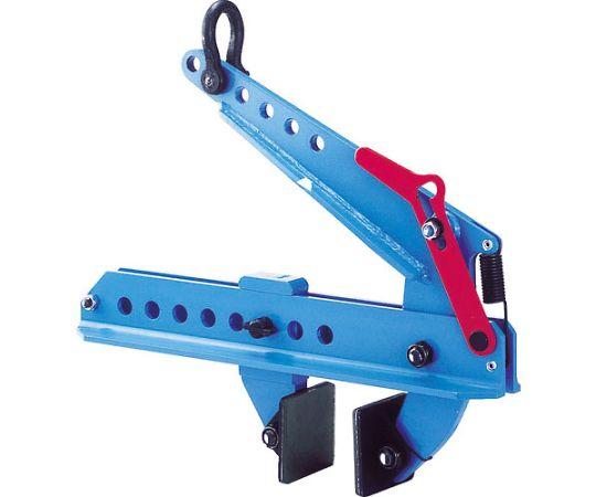 Hanging clamp (EST-250 for concrete products) EST250