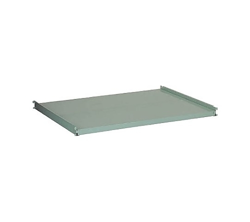中量ボルト式棚R3型用追加棚板(中棚受付)