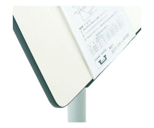 補助テーブル 450X450XH700-900 ME-4545