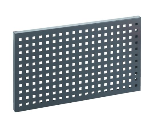 ハンドル昇降式作業台用側面パネル 490X250 TFKSP-250