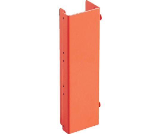 ハンドル昇降式作業台用オプション取付金具 TFKS-K