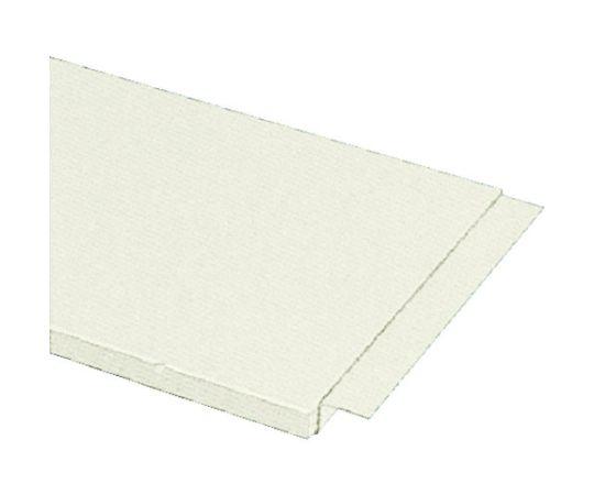 ワークテーブル用 半面棚板(本体W900×D600用) WT-960-IV