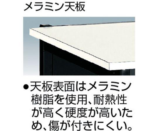 高さ調節セルライン作業台 1200X800 CLM-1200-00