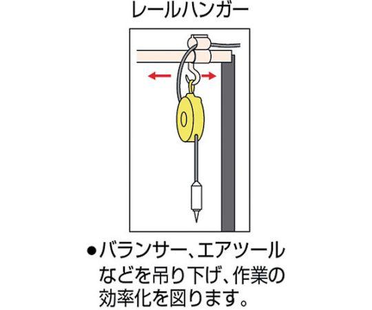 高さ調節セルライン作業台1500X800 CLM-1500-00