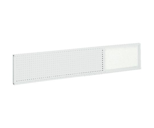ニューラインデスク用パネルボード W1500 NLSP-1500