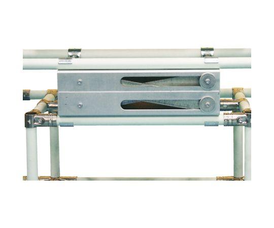 セル作業台テーブル昇降機付SPDーTー3B 静電黒色仕様 SPD-T-3B