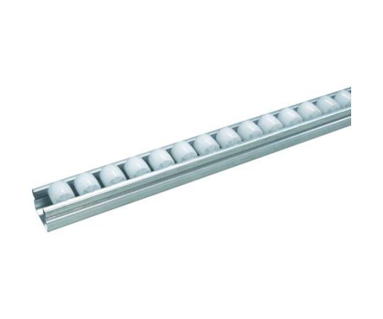 スパホィールJBー53030 30mmピッチ鉄心タイプ3000L JB-53030