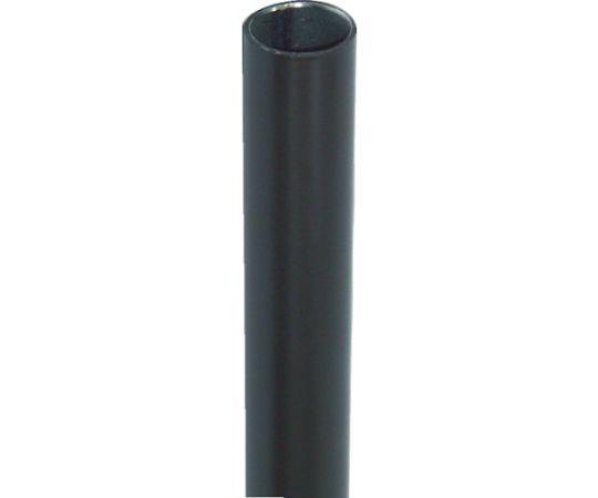 [取扱停止]イレクターパイプ 900mm グレー H-900GR