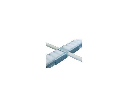 イレクター プラコン受け金具 EF-2065E