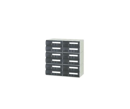 小型樹脂ケースカセッター Sタイプ(セット)