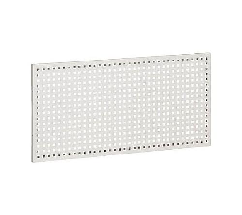 UPR型パンチングラック用パネル 900X450