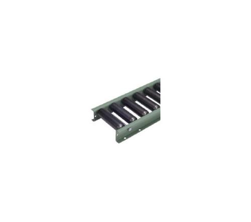 スチールローラーコンベヤ(ローラー径60.5mm、肉厚3.2mm)