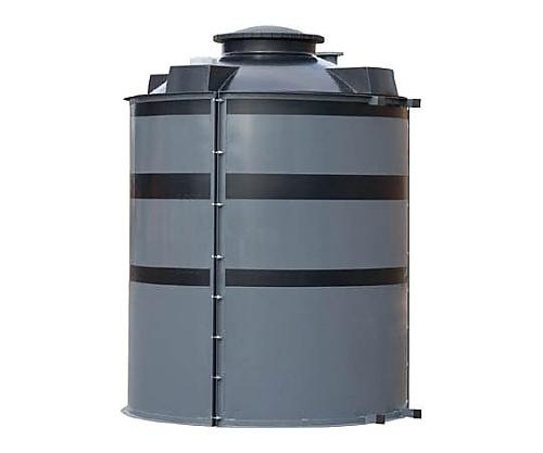 MC型大型容器