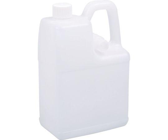 ノズル付ポリ容器 2L TP-2N