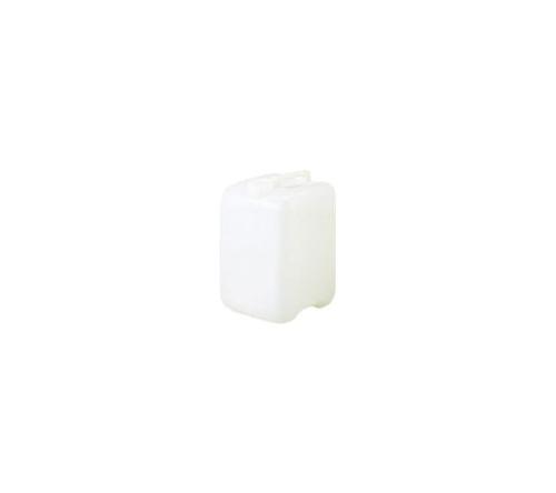 正角型扁平缶片口