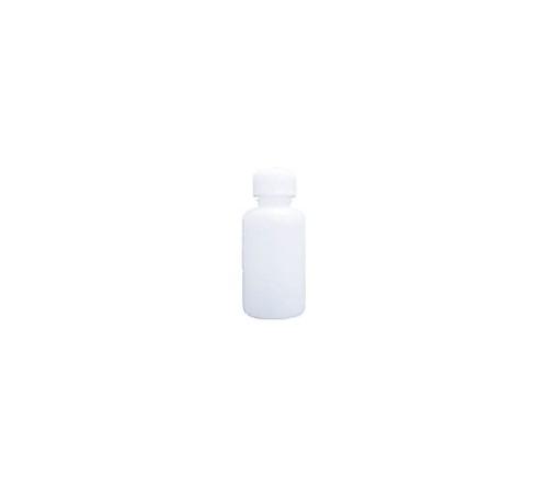 細口瓶 100mL 10個入パック T0112