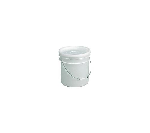 樹脂ペール缶サンペール