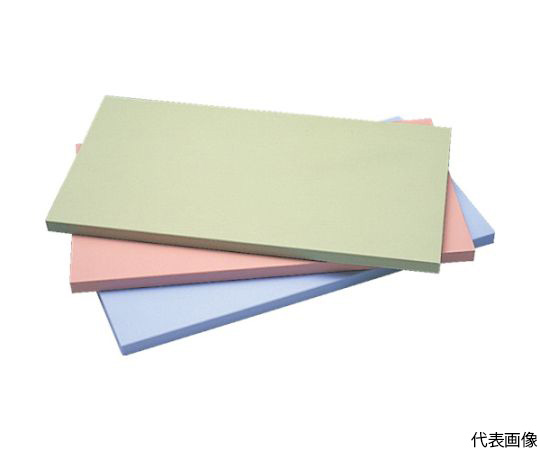 Color Cutting Board For Business Use Pink 500 x 270 x 20 and others