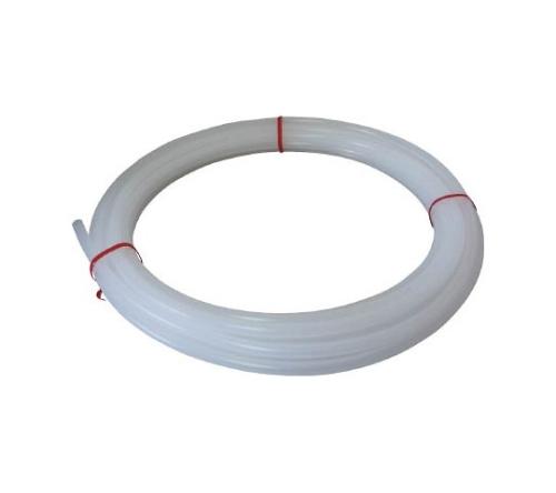 軟質ポリエチレン管
