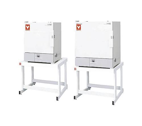 定温乾燥器DX型