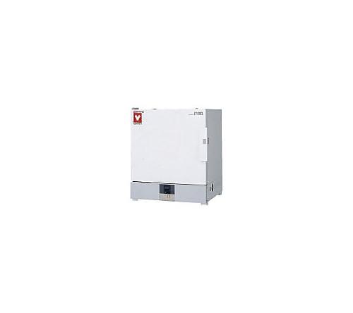 定温乾燥器DY型