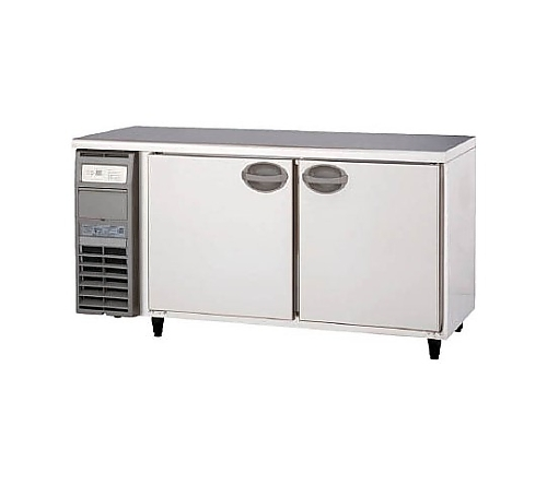 [Discontinued]Commercial Lower Refrigerator YRC150RE