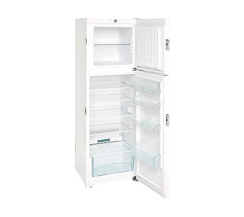 リーペヘル庫内防爆冷凍冷蔵