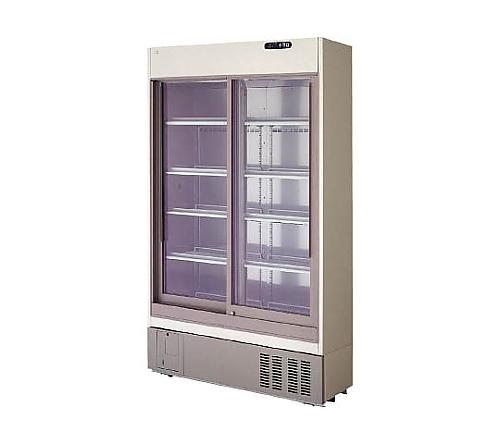 薬用冷蔵ショーケース