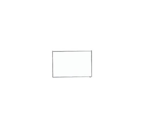 スチール製ホワイトボード(無地)