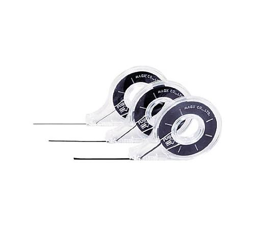 ホワイトボード用線引きテープ