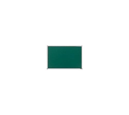 スチール製ボード(無地・チョーク書き用)