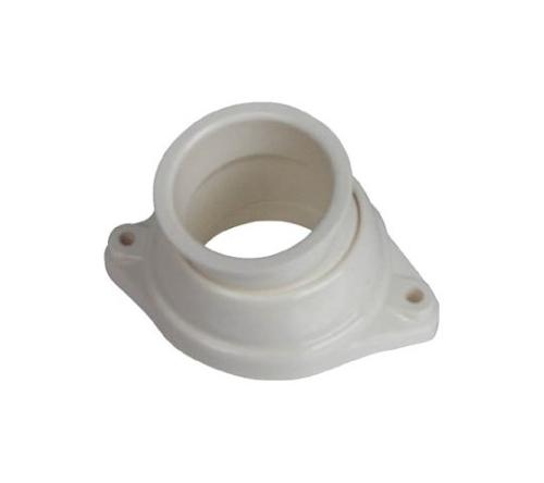 乾湿両用中小型万能クリーナー用パーツ