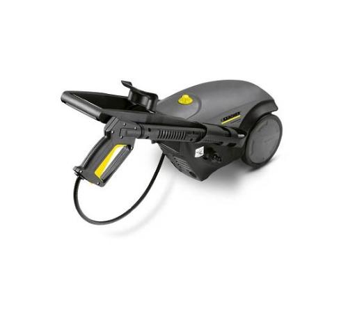 業務用高圧洗浄機(冷水タイプ) HDシリーズ