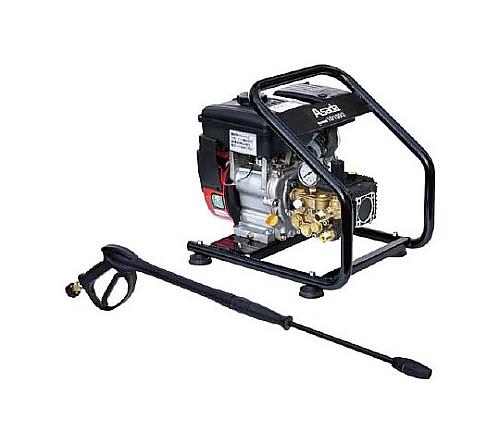 [取扱停止]エンジン式高圧洗浄機(冷水タイプ)