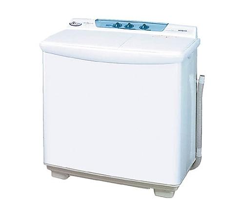 2槽式洗濯機 PSシリーズ